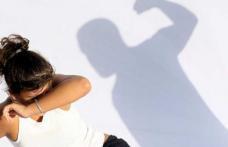 Puteri sporite pentru poliţiştii care intervin în cazuri de violenţă casnică