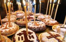 Tradiţii la Moşii de iarnă, ziua în care se face pomenirea morţilor