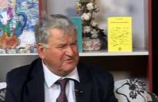 Dorohoiul – un oraș al copilăriei și nu numai - IN MEMORIAM: Profesor Dr. Macarie Gheorghe