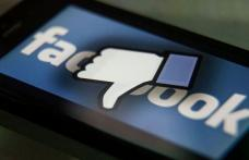 """Facebook testează butonul """"Downvote"""". Ce ROL va avea acesta!"""