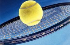 Dorohoi:  Înscrie-te la Cupa tânărului conservator la tenis de câmp