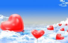 Dragobete sau Valentine's Day: Ce ar trebui să sărbătorească românii?