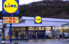 Lidl își consolidează poziția de lider al salariilor din retail și anunță noi creșteri salariale de la 1 martie