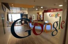 Bombă: Google cumpără Motorola