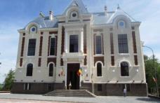 Primăria Dorohoi a semnat contractul de finanțare pentru un proiect de 18 milioane de lei