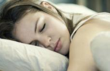 Prelungirea somnului peste 8-9 ore crește riscul de diabet zaharat cu 50 la sută
