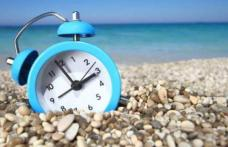 Parlamentul European elimină ora de vară. Decizia, luată cu majoritate de voturi