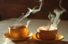 Pericolul neștiut ascuns în fiecare ceașca de ceai cald