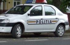 Accident rutier cu victime produs la Broscăuţi