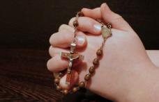 Rugăciunea pe care să o rostești în postul Paștelui