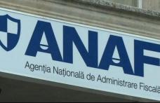 Anunț incendiar de la ANAF: Toți românii care se știu cu musca pe căciulă, vizați de Fisc