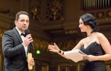 O dorohoiancă nominalizată la Gala Națională a Excelenţei în Asistență Socială