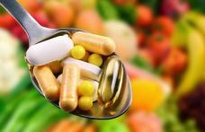 Cât de sigur e că vitamina D și calciul garantează protecția împotriva fracturilor?