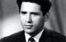 Cuciureanu Aurel – Inginerul cu 22 de brevete de invenție, născut în satul Cobâla