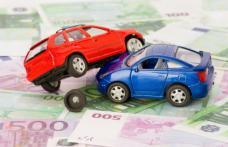 Autoritatea de Supraveghere Financiară a publicat noile tarife de referință RCA