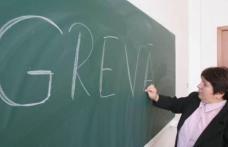 Învățământul din Dorohoi se pregătește de proteste! Vezi motivele pentru care se vrea boicotarea simulării Evaluării Naționale