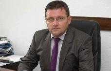 """Marius Budăi: """"Transferul contribuțiilor va face o economie de 8,9 miliarde lei la bugetul de stat până la finalul lui 2018"""""""