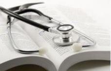 La sfârşitul lunii se încheie practica la Spitalul Municipal din Dorohoi