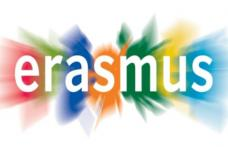 "Școala ""Ion Pillat"" din Dorohoi implementează Proiectul Erasmus + ""NO to Discrimination and Social Exclusion"""