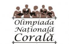 """Rezultate deosebite la olimpiada națională de muzică corală obținute de Corul """"JINGLE VOICES"""", Școala Gimnazială """"Mihail Kogălniceanu"""" Dorohoi"""