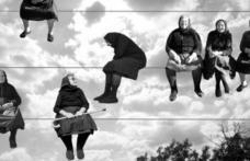 Când şi cum se aleg Babele? Tradiţii şi obiceiuri pentru începutul primăverii