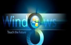 Surpriză Microsoft: Windows 8 apare de anul acesta