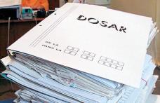 Dorohoi: Mai sunt două zile pentru reînnoirea dosarului pentru alocaţie complementară