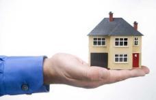 Primăria Dorohoi a semnat un contract de investiție pentru locuințe de serviciu. Vezi detalii!