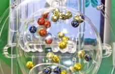 Loto 6 din 49: Vezi numerele extrase la tragerea principală și la cea specială a primăverii