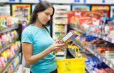 La ce trebuie să te uiți neapărat când citești eticheta unui aliment