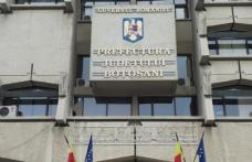 Avocatul Poporului va acorda audiențe și va primi petiții săptămâna viitoare, la Botoșani