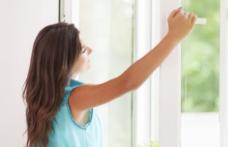 Cum să ai un aer de calitate în locuința ta