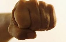 Consilierul acuzat de vătămare corporală îşi declară nevinovăţia