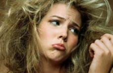 Obiceiuri care îți distrug părul fără să-ți dai seama
