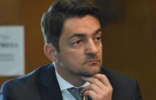 """Răzvan Rotaru, deputat PSD: """"Îi cer public domnului primar Flutur să arate raportul celor doi ani de activitate la primăria Botoșani"""