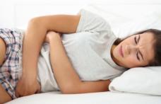 Pancretatita acută este o boală care nu trebuie ignorată