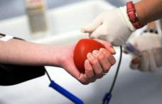 """""""Fii înger – donează sânge și vei salva o viață"""" – Campanie de donare de sânge desfășurată de Spitalul Dorohoi"""
