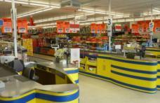 Veste de ultimă oră de la LIDL: retrage un produs din magazine, pentru că e infectat cu Salmonella