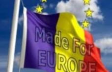 """ISJ Botoșani anunță când va avea loc etapa județeană a Concursului naţional """"Made for Europe"""""""