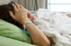 Momente de coșmar pentru o româncă gravidă din Italia. A fost lăsată să avorteze singură