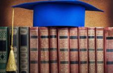 Haos în organizarea olimpiadelor școlare! Elevii calificați la mai multe discipline sunt discriminați de Ministerul Educației