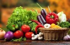 De ce vitamine ai nevoie primăvara şi din ce alimente le poţi lua