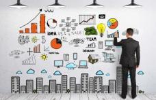 Te interesează posibilitatea deschiderii unei afaceri