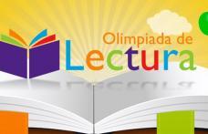 """Olimpiada """"Lectura ca abilitate de viață"""" – premii și mențiuni obținute de dorohoienii de la Liceul """"Regina Maria"""""""