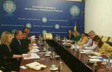 Anunț important pentru președinții și membrii Cooperativelor Agricole din România – s-a deblocat aplicarea  beneficiilor fiscale