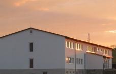 Școala Gimnazială Cornerstone Dorohoi: Ofertă educațională an școlar 2018 - 2019