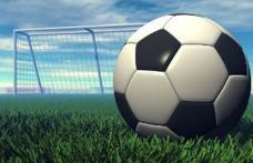 Clubul Sportiv Juniorul Dorohoi își începe activitatea în acest weekend. Înscrie-ți copilul la cursuri de fotbal!