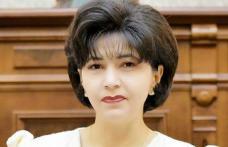 """Doina Federovici: """"Construcția de noi poduri în satele Sulița și Dracșani sunt aprobate în cadrul Programului Național de Dezvoltare Locală"""""""