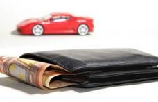 Guvernul a simplificat modalitatea de restituire a taxei auto şi a timbrului de mediu