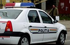 Transport ilegal de GPL, depistat de poliţişti